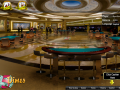 5Dimes Casino Screenshot Lobby